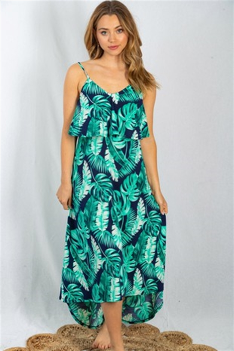 Picture of The Palms Dress